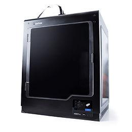 exprezis vente machine 3d imprimantes 3d zortrax m300 plus