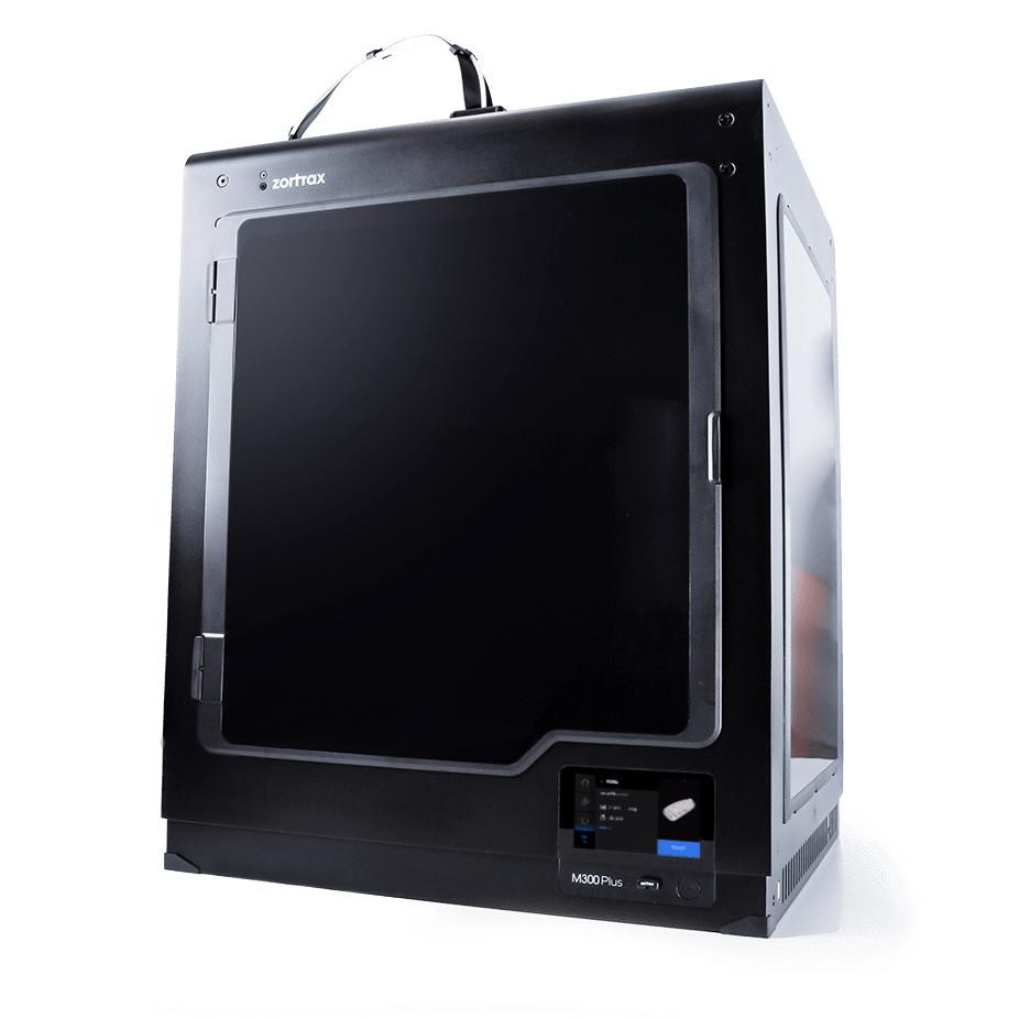 Zortrax-M300-Plus-M300Plus-23562.jpg