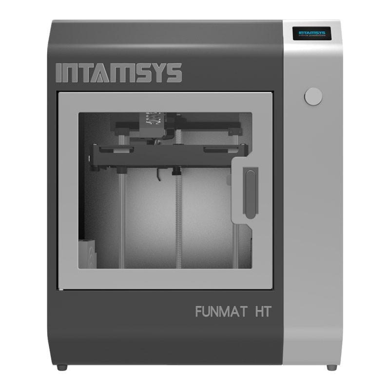 intamsys-funmat-ht-Atome3D-peek-pekk-ult