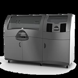 imprimante projet cjp 660pro exprezis