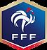 Logo fédération française Football fff