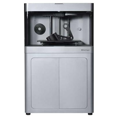 3D-printer-Markforged-X7-front.jpg