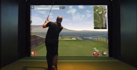 Multisport - Golf