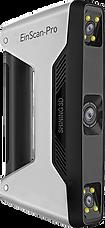 exprezis vente machine 3d scanner 3D EinScan Pro