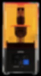 exprezis vente machine 3d imprimantes 3d zortrx inkspire