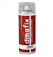 dimafix-spray-pour-ameliorer-l-adherence