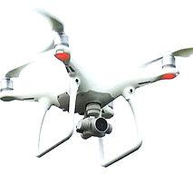 Drone_hg.jpg
