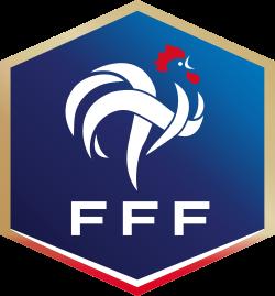 Exprezis se met au football avec la Fédération Française de Football !