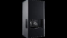 exprezis vente machine 3d imprimantes 3d markforged metal x