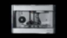exprezis vente machine 3d imprimantes 3d markforgd mark two
