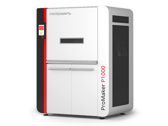 3D-printer-plastic-laser-sintering-profe