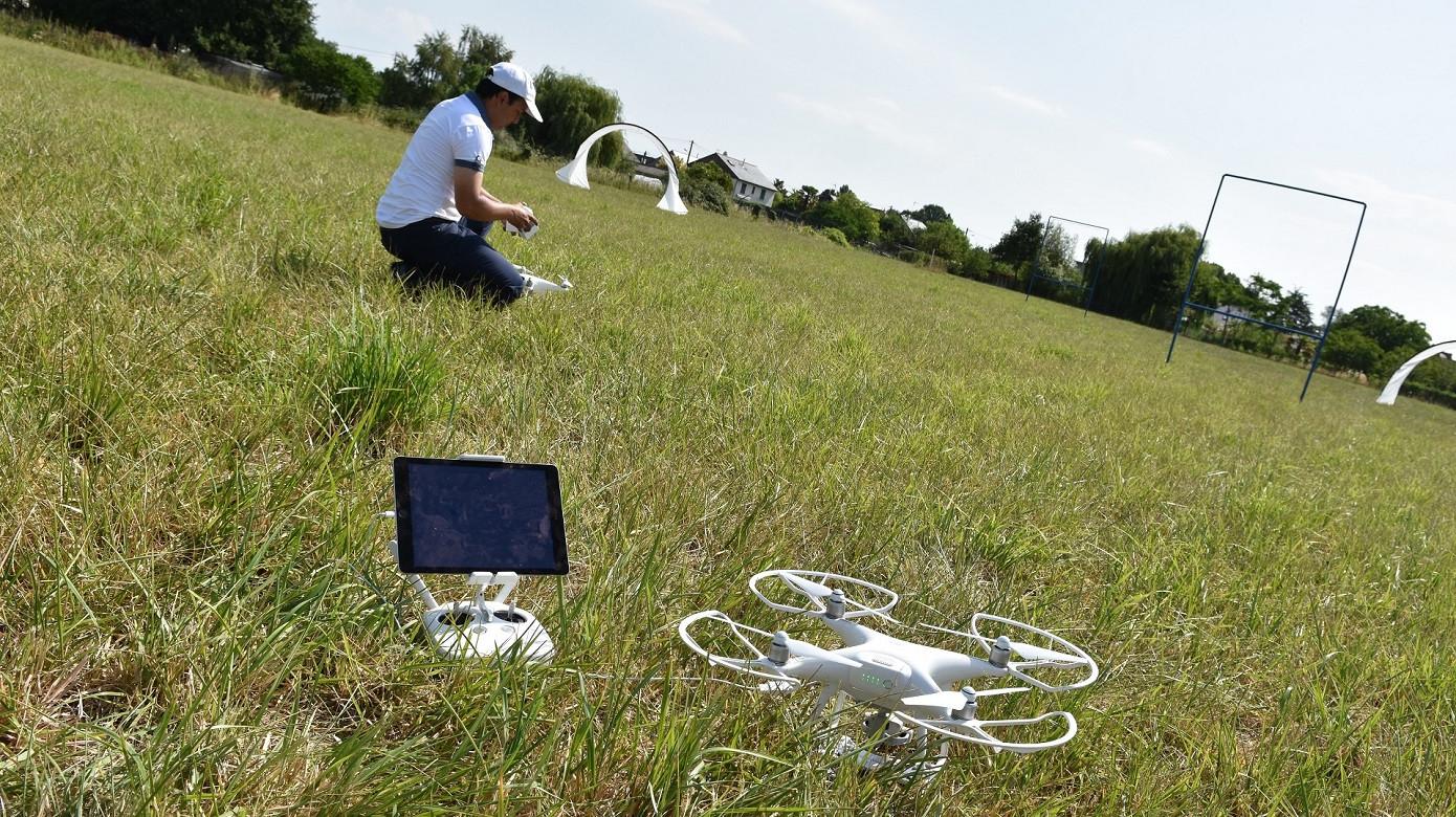 Drone_courses.JPG
