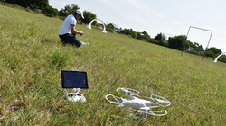 Drone_courses
