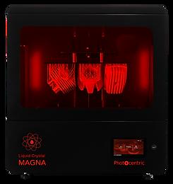 Imprimante-3D-Liquid-Crystal-pro-1-1-1-1