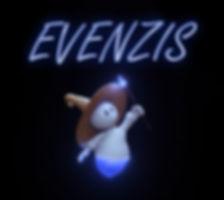 evenzis logo.jpg
