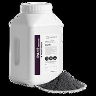 poudre nylon exprezis impression 3d consommable angers pa12