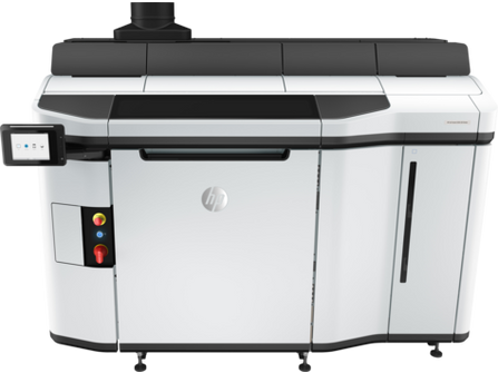 HP Jet fusion 5200.png