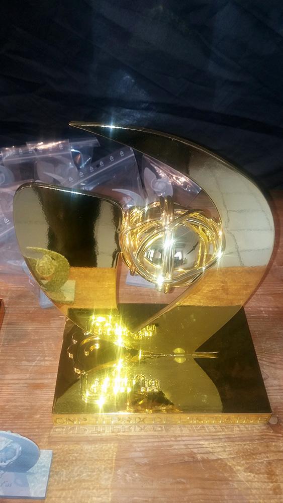 Trophées_CNP_2017_-_3
