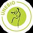 logo unebio