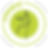 logo-unebio-partenaire-cdp.png