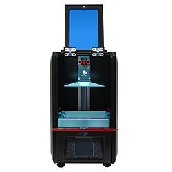 exprezis vente machine 3d imprimantes 3d anycubic photon