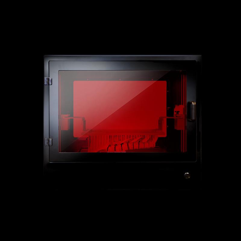 liquid-crystal-pro-sla-3d-printer.jpg