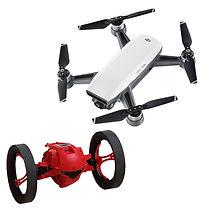 Drones ludiques.jpg