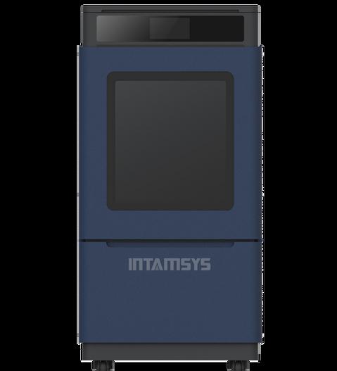 INTAMSYS-FUNMAT-PRO-41.png
