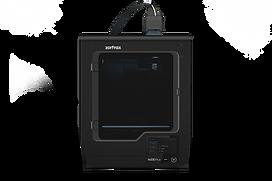 exprezis vente machine 3d imprimantes 3d Zortrax M200 Plus