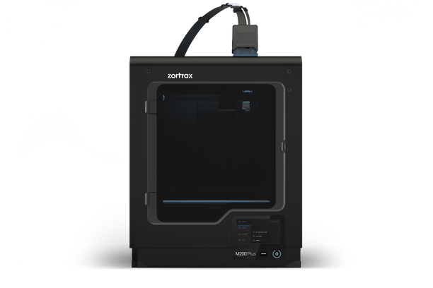 Zortrax-M200-Plus-3D-Printer-22937_5.png