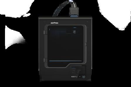 Zortrax-M200-Plus-3D-Printer-22937_5.png