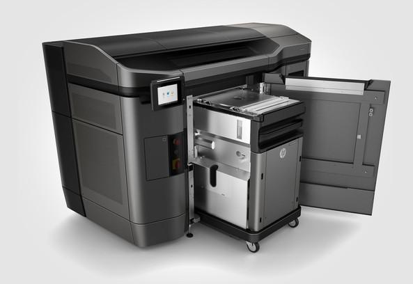 224394_01_HP_Jet_Fusion_3D_Printer_5_sma