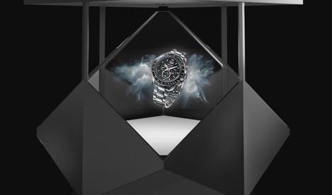 Dreamoc Diamond 2.jpg