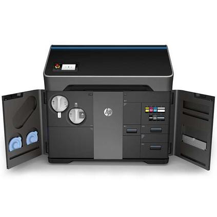3D-printer-HP-Jet-Fusion-300-500-front.j
