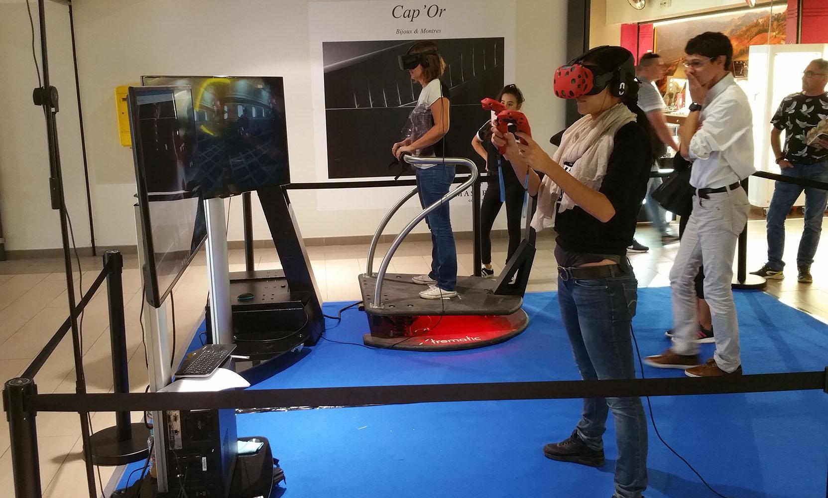 Lunettes de VR 2 web