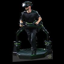 Virtuix Omni VR.png
