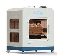 CreatBot-D600-Pro-D600-Pro-23580.jpg