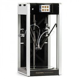exprezis vente machine 3d imprimantes 3d mass potal grand pharaoh
