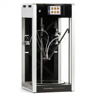 3D-printer-MASS-PORTAL-Grand-Pharaoh-per