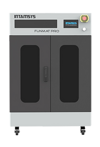 pack-INTAMSYS-FUNMAT-HT-machines-3d-3-LI