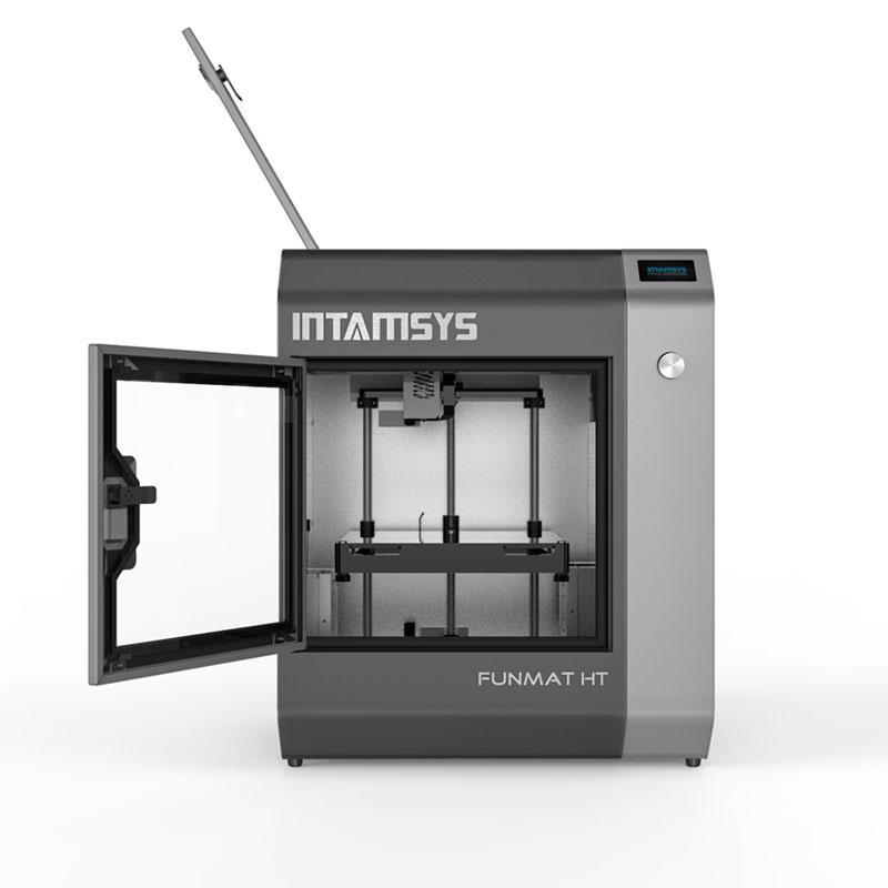 intamsys-funmat-ht-filament-haute-temper