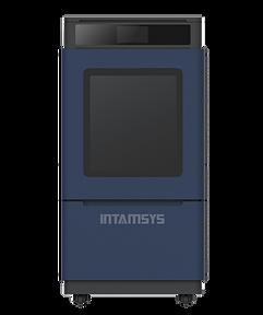 INTAMSYS-FUNMAT-PRO-410-1-1-1-1-1.png
