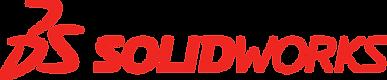 solid works impression 3d logo
