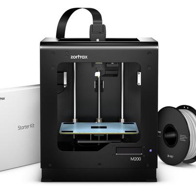 zortrax-m200plus-3d-printer-2.jpg