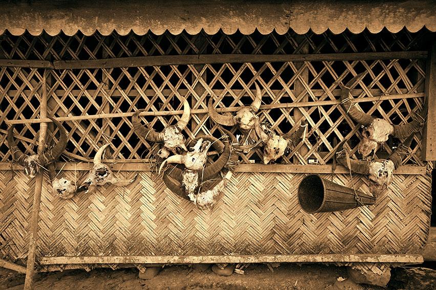 Au_cœur_du_Nagaland18._Joël_Cadiou