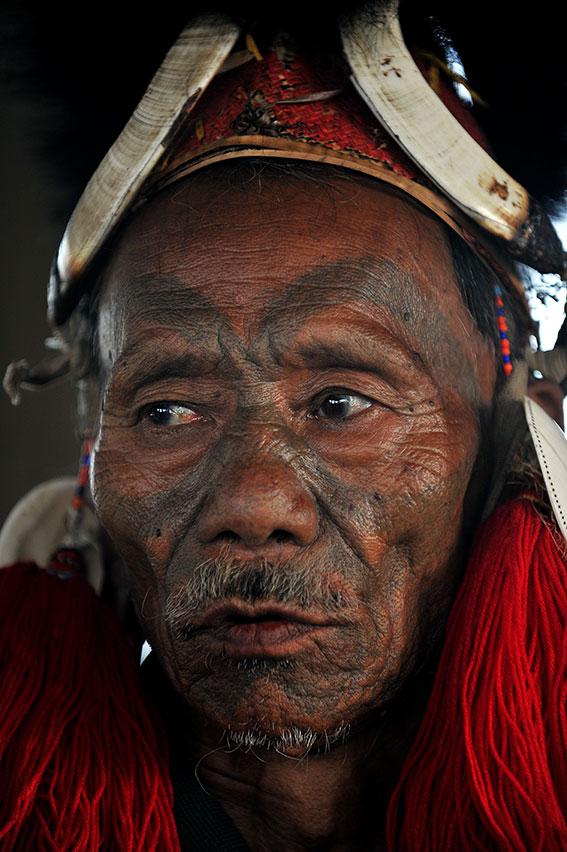 Au_cœur_du_Nagaland32._Joël_Cadiou
