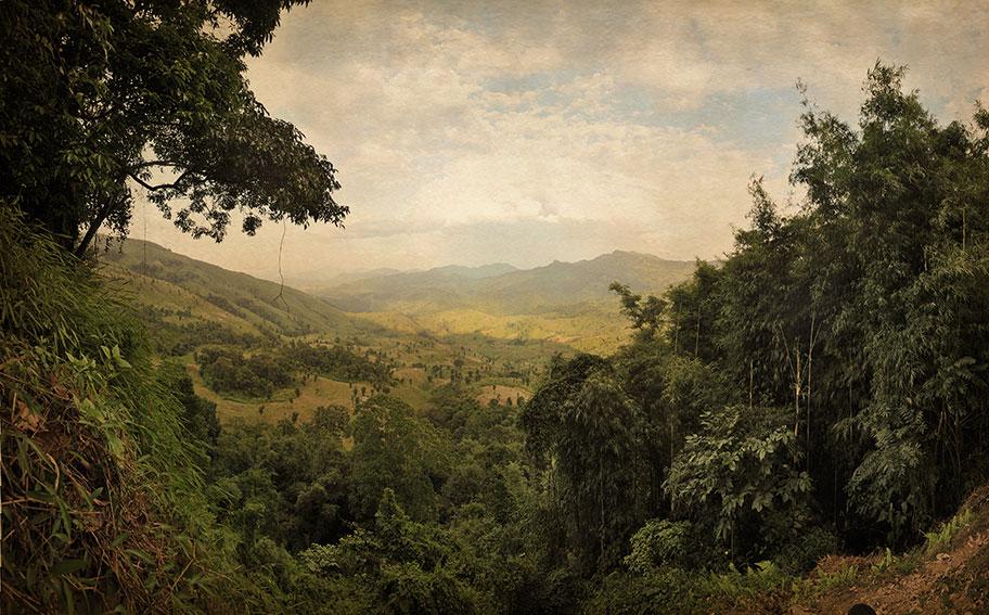 Au_cœur_du_Nagaland85._Joël_Cadiou