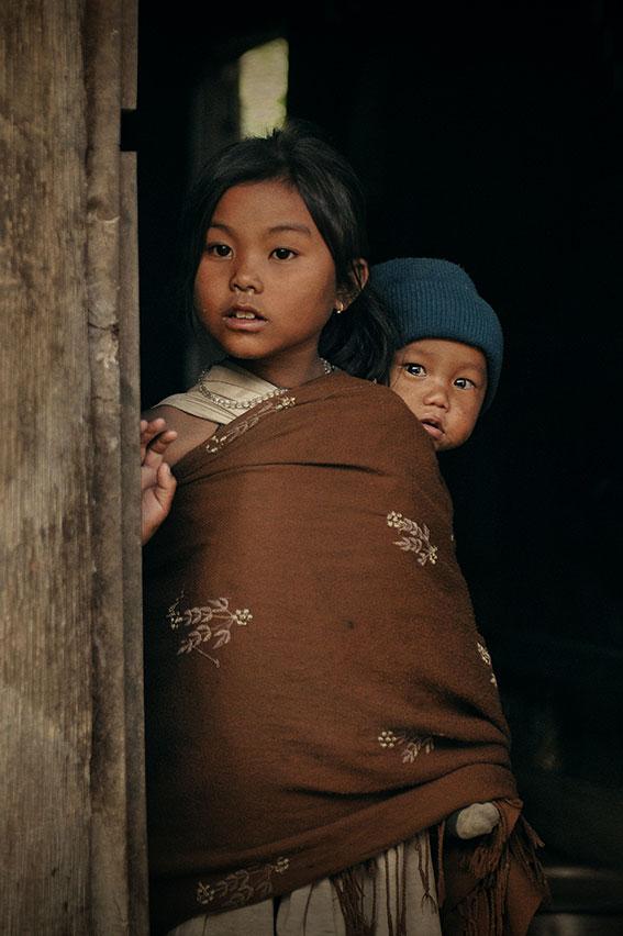 Au_cœur_du_Nagaland45._Joël_Cadiou