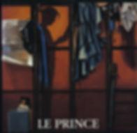 leprince Livre01.jpg