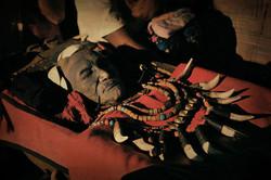 Au_cœur_du_Nagaland21._Joël_Cadiou